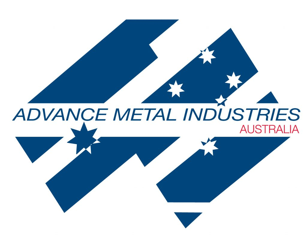 Advanced Metal Industries Australia